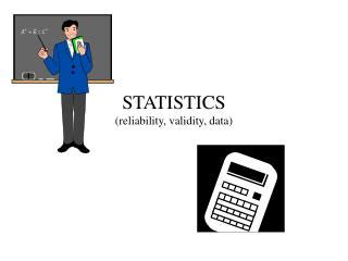 Validation of instrument in research paper